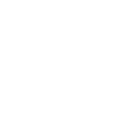 daily-program-icon-infant