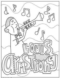 LouisArmstrong
