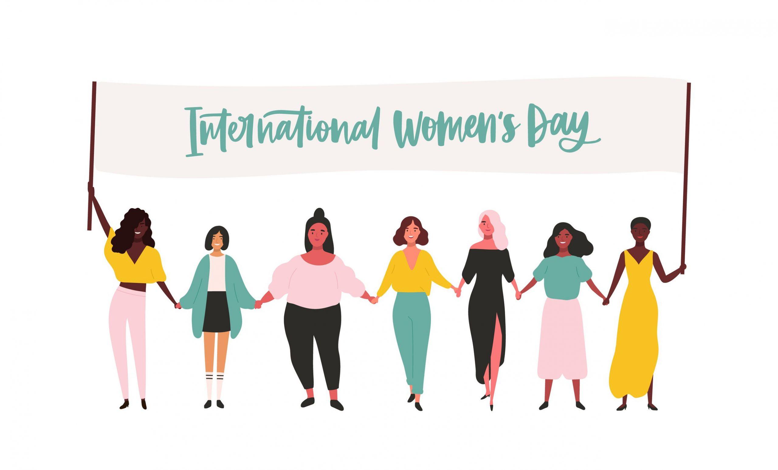 international-womens-day-PR-world-scaled